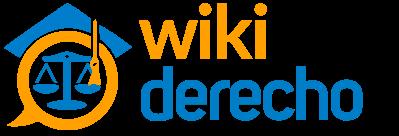 Wiki Derecho